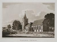 Warfield Church. [No.23]