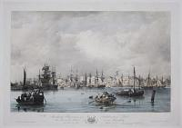 To the Merchants Shipowners, and Inhabitants of Poole,