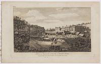 [Twelve Views in Derbyshire.]