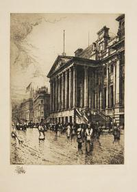 [The Royal Exchange, Manchester.]