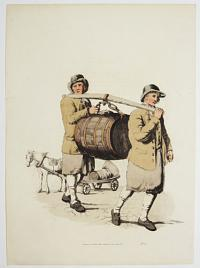 [Two Brewers.] No. 12.
