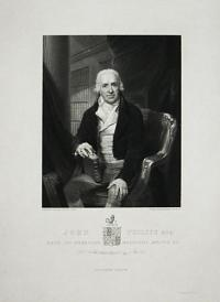 John Philips Esq.