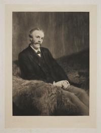 [The Right Hon.ble A.J. Balfour, M.P.]