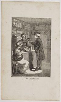 The Bookseller.