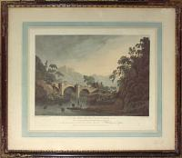 [Kenmare] To the Right Hon.ble the Earl of Ormond, &C. &c,