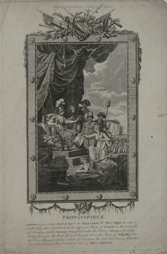 Frontispiece.