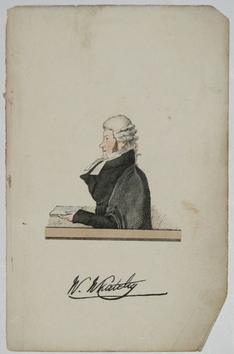 W. Wheatley [facsimile signature].
