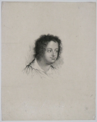 [Henry Purcell.]