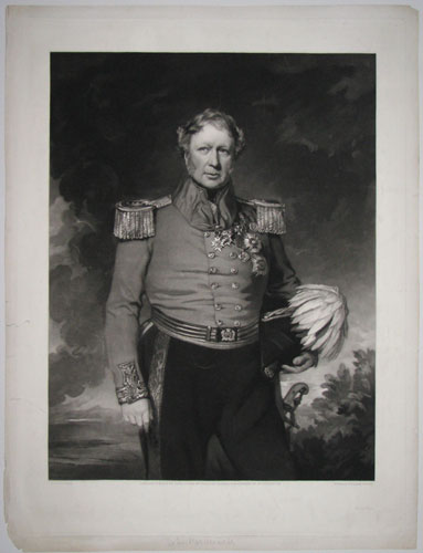 [Lieut-Gen.l Sir James Macdonnell.]