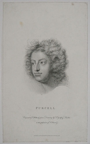 Purcell.