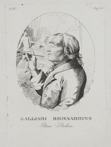 Galliari Bernardino.