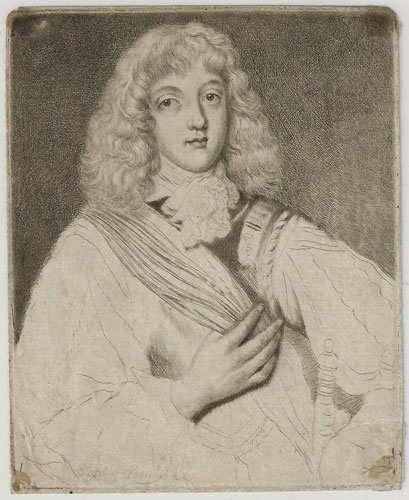 [Philip, Earl of Pembroke and Montgomery.]