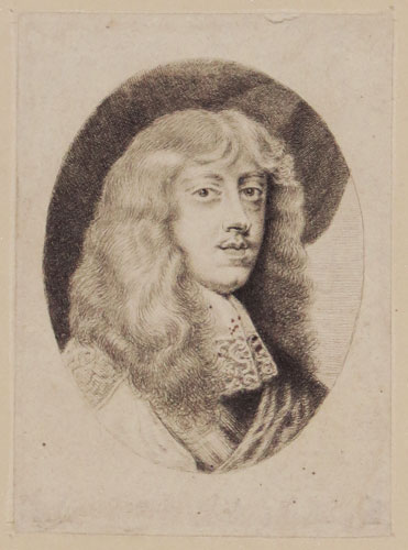 [Philip Stanhope, Earl of Chesterfield]