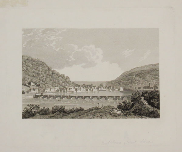 [East Looe and West Looe.]