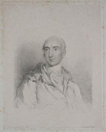 [William Sotheby.]