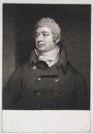 [Sir William Guise.]