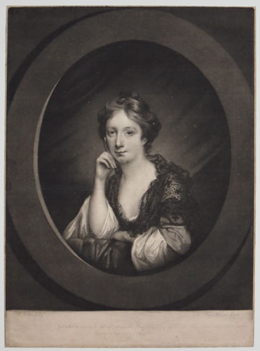 [The Right. Hon. Lady Susan O'Brien.]