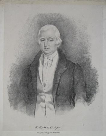 william cobbett essays published in 1830 The tory government of william pitt welcomed cobbett and offered to  at this time the writings of william cobbett suddenly  in 1830 agricultural labourers .