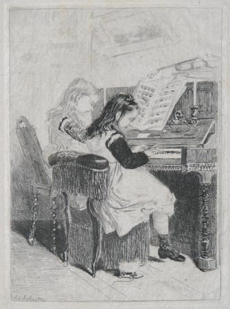 [Pianists.]